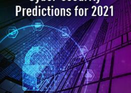 Vorhersagen für 2021: Ein Jahr voller Chancen und Herausforderungen