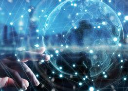 Steigende Compliance-Anforderungen: Künstliche Intelligenz bietet Unterstützung