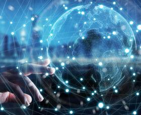 Swisscom Trust Services: Selbstbestimmte Identität – Die Lösung für digitale Logins?