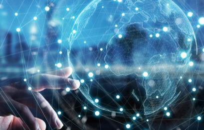 Phishing bleibt primäre Bedrohung – Bestätigung durch BKA Report Cybercrime 2020