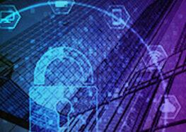 Sicherheitslücke in der Treibersoftware von Dell: Was jetzt zu tun ist