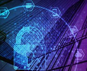 KnowBe4-Bericht zeigt, dass immer mehr Benutzer auf sicherheits- und personalbezogene Phishing-Attacken hereinfallen