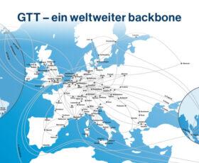 Mehr Sicherheit für Netzwerke