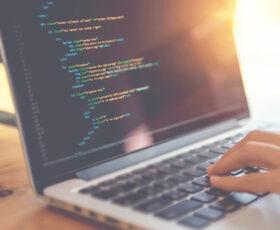 Mendix Tech Predictions 2021 – Acht Schlüsseltrends und Digitalisierungs-Chancen durch Low-Code