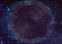 AlgoSec stärkt und vereinfacht die Verwaltung von Cloud- und SDN-Sicherheit