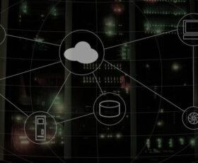 Trend Micro untersucht Angriffswege und -szenarien bei Connected Cars