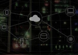 Neptune Software bringt No-Code-Toolset für Geschäftskunden auf den Markt