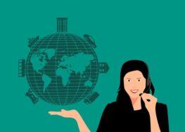 Was 2021 im Service Management wichtig wird: 5 Prognosen