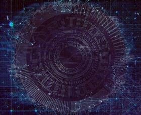 InterSystems: Mit der richtigen Digitalstrategie die digitale Transformation auf gesunde Beine stellen