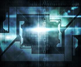 Die Zukunft im Blick: Smarter Check für BI-Lösungen