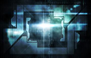 Studie von Trend Micro: Cyberangriffe auf Smart Factories legen Produktion für mehrere Tage lahm