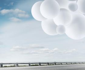 Mit 15 Fragen zur optimalen Cloud-Lösung für Ihr Unternehmen