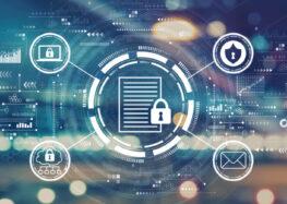 Unterschrift per Mausklick: So lässt sich digitale Identität datenschutzkonform anwenden