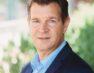 6 Tipps für effizienteres SAP-Testing