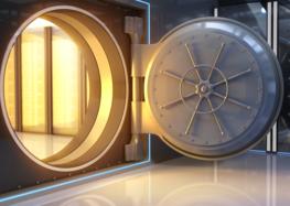 MTI Technology bietet Schutzkonzepte auf Speicherebene gegen Ransomware-Attacken