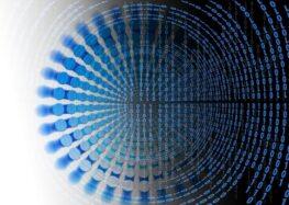 Cloud-Modelle für den Mittelstand: Hybrid in die digitale Zukunft