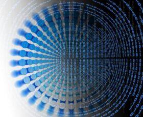 Der Aufstieg von Kubernetes und die wachsenden Herausforderungen für die Datensicherung