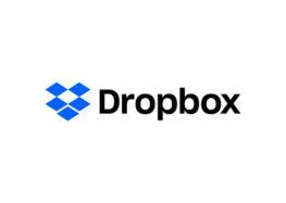 Dropbox vor der Übernahme von DocSend