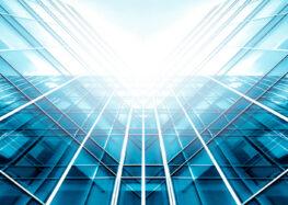 Wie Banken und Finanzdienstleister Herausforderungen beim Outsourcing von IT-Sicherheit bewältigen