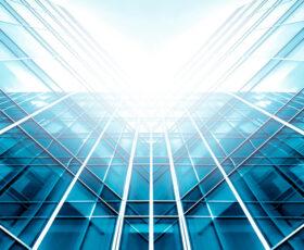 Secure Access Service Edge (SASE) Lösungen sind die Zukunft: Umfrage deckt Sicherheitsprioritäten von Unternehmen für hybrides Arbeiten auf