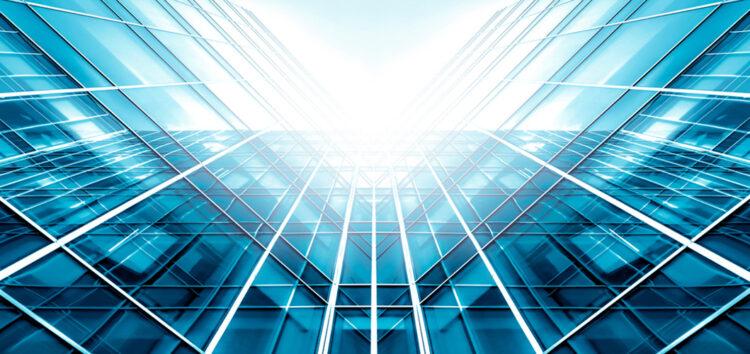 Myra Security erklärt: Wie Banken und Finanzdienstleister Herausforderungen beim Outsourcing von IT-Sicherheit bewältigen