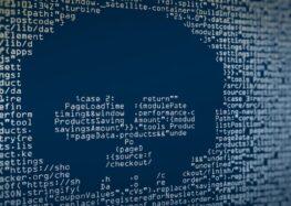 Sophos entschlüsselt DNA dateiloser Malware – und stellt neue Schutztechnologie vor
