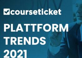 Learning & Development (L&D) Trends für 2021 (Whitepaper Download)
