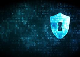 Microsoft Exchange: Neue Sicherheitslücken entdeckt und geschlossen