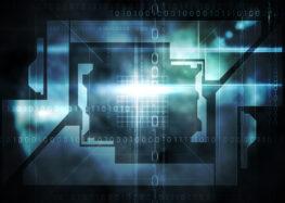Weiter zunehmende Cloudifizierung durch Vertrauen und Transparenz