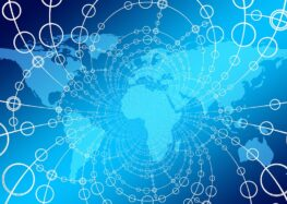 GoToConnect: Neue Funktionen und Integrationsmöglichkeiten erleichtern das flexible Arbeiten