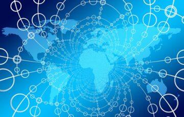 VPN-Typen – Gemeinsamkeiten und Unterschiede