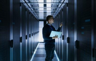 Mendix prognostiziert: Low-CodeOps schafft mehr Effizienz für den IT-Betrieb