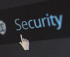 Mit Sicherheit und Effizienz digital zusammenarbeiten