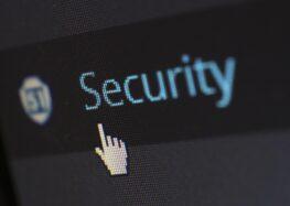 Mit Sicherheit in die Zukunft – virtuelle Konferenz zum Thema Unternehmenssicherheit bei KMUs