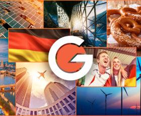 G-Core Labs in Deutschland: Der Anbieter eröffnet im Land einen neuen Cloud-Standort und eine Vertretung