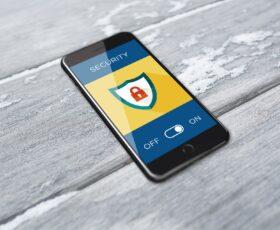 Kaspersky-Experten für das eigene Sicherheitsteam: Neuer Service liefert Cyberbedrohungsexpertise auf Abruf