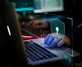 McAfee Enterprise Quarterly Threats Report: Anstieg von REvil und DarkSide Ransomware in Q2