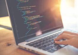 Low-Code-Entwicklung wird als Chance bei hoher Digitalisierungs-Nachfrage erkannt und genutzt