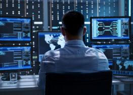 CIOs sind der Treiber der Automatisierung in europäischen Unternehmen